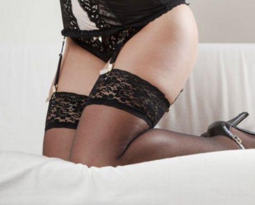 дорогая элитная проститутка Варвара ВЫЕЗД , рост: 167, вес: 65