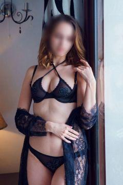 элитная проститутка Алина , рост: 175, вес: 52