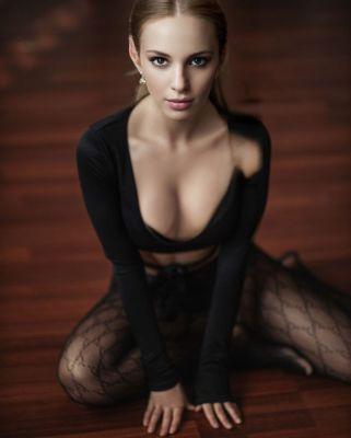 Молодая шлюшка София ☀️Адлер❤️ — анкета девушки
