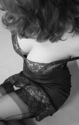 Лиза, фото с SexoSochi.ru