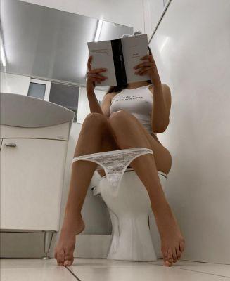 Стриптизерша проститутка Крис Адлер, от 5000 руб. в час, круглосуточно