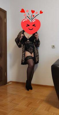 ВикторияАдлер, рост: 165, вес: 60: золотой дождь, страпон, игрушки