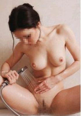 Индивидуалка КристинD0 — знакомства для секса в Сочи