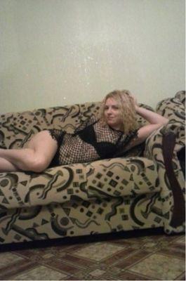 АНЮТА (Сочи), эротические фото
