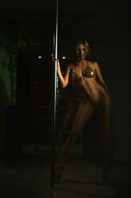 Алина — экспресс-знакомство для секса от 8000