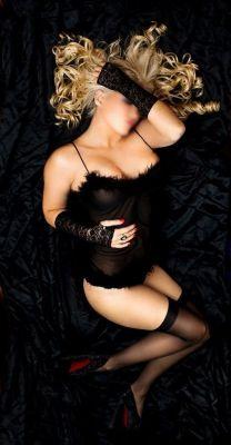 Ангел, фото с SexoSochi.ru