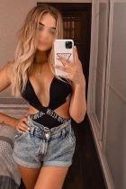Маша — старая проститутка, 22 лет, реальные отзывы