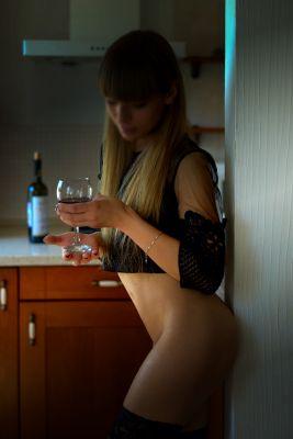 Девушка на ночь (21 лет), г. Сочи (Красная поляна)
