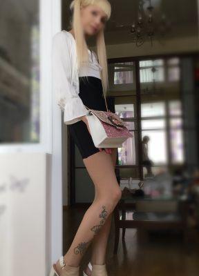 проститутка узбечка Малышка Лили, 21 лет