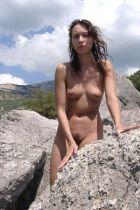 Снять проститутку в г. Сочи от 2500 руб. в час (АлисаСаша, тел. 8 965 480-35-15)