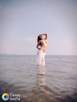 Олеся, фото с SexoSochi.ru