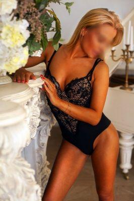 вызов проститутки в Сочи (Юля Адлер, от 6000 руб. в час)