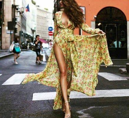 Анастасия, фото с SexoSochi.ru