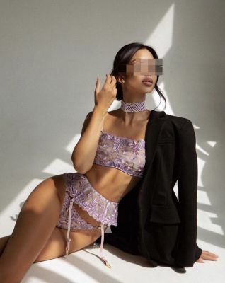 Сабина, тел. 8 928 233-02-88 — проститутка для стриптиза, г. Сочи