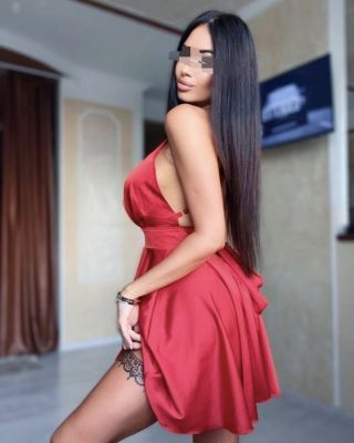 Сабина, телефон проститутки 8 928 233-02-88