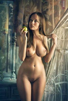 Вероника, возраст: 29 рост: 177, вес: 61