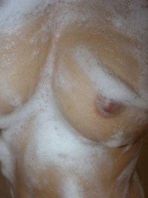 Катенька  (Сочи), эротические фото