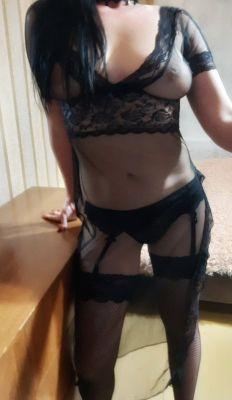 Саша  Сочи Инди (sexosochi.online)