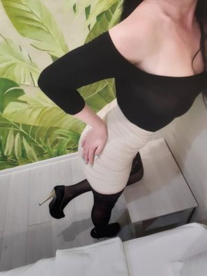 Маша Сочи Инди, 26