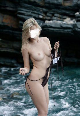 Виктория (Сочи), эротические фото