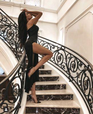 Анастасия , фото