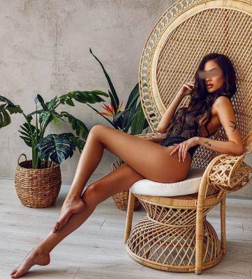вызвать проститутку на дом в Сочи (Вероника , от 10000 руб. в час)