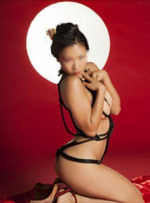 Asian Massage & Сочи , фотографии