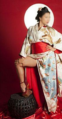 Asian Massage & Сочи , рост: 166, вес: 52