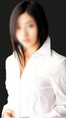 Asian Massage #Горки — массаж до оргазма от 5000 руб. в час, 8 938 400-35-73
