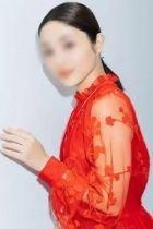Asian Massage #Горки, тел. 8 938 400-35-73 — куни услуги