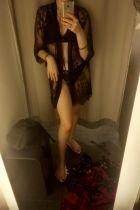 доступная проститутка Наташа, 22 лет