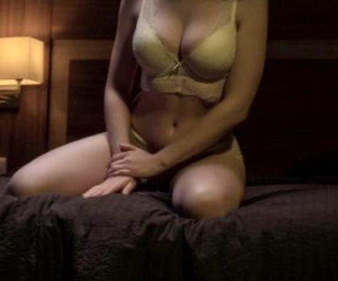 практикующая госпожа Аглая  Приеду в гости, рост: 165, вес: 65