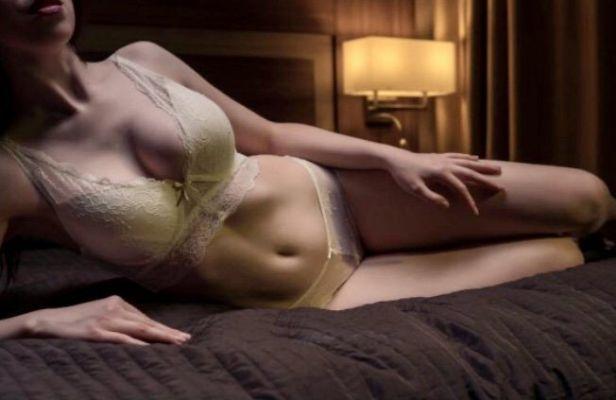 Девушка по вызову Аглая  Приеду в гости, секс в Сочи (Сочи центр)