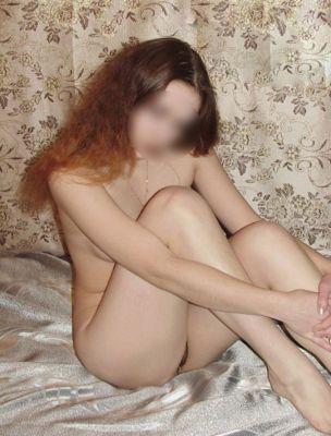 ВИП шлюха Юленька, 24 лет, рост: 170, вес: 55