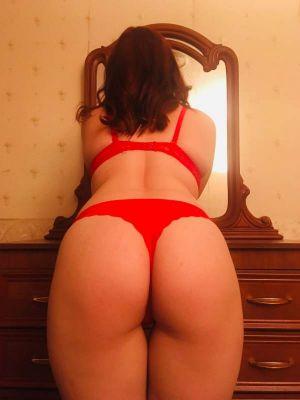 Снять проститутку в г. Сочи от 2500 руб. в час (Аня Сочи 2500, тел. 8 989 091-59-27)