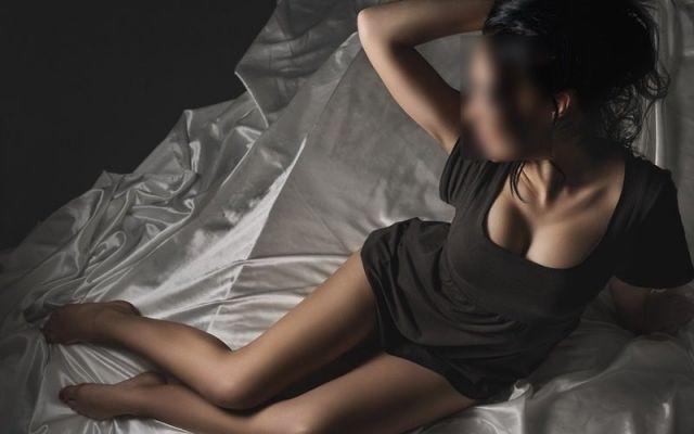 Ксения Сочи 4000 — анкета девушки и фото