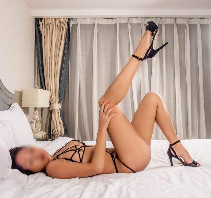 Шлюха ASIAN#EXXXOTIKA ( Сочи, Красная Поляна ), секс-услуги
