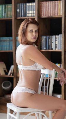 Ирина Индивидуалка, анкета на sexosochi.online