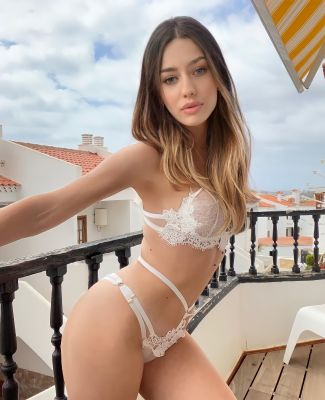 секс с азиаткой Саша , ❤️❤️❤️Адлер, от 5000 руб. в час