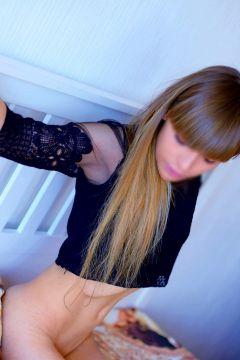 BDSM госпожа Лили, рост: 167, вес: 42, закажите онлайн