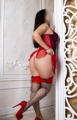 проверенная проститутка Полина, от 2500 руб. в час