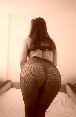 толстая проститутка Юля Вера, секс-услуги от 2500 руб. в час