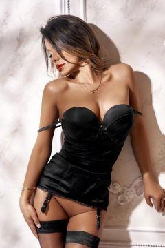 девушка массажистка Лиза Сочи , от 5000 руб. в час