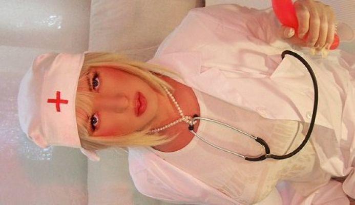 Транс-Леди Лола, 8 988 486-58-12, от 1 руб. в час