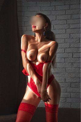 Девушка Алена  (Сочи), 8 988 487-00-65