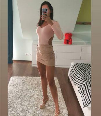 маленькая проститутка ☀♥️Адлер Sex$$$, тел. 8 918 606-84-26, работает круглосуточно