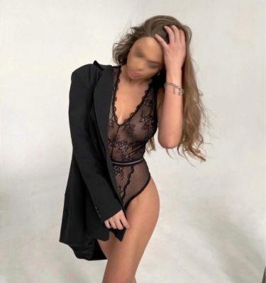 ☀♥️Адлер АлисаSex$$$ — экспресс-знакомство для секса от 5000