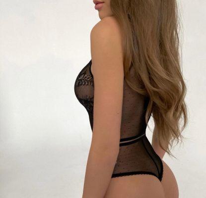 VIP шлюха ☀♥️Адлер АлисаSex$$$, 23 лет, г. Сочи, закажите онлайн