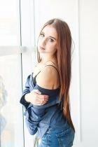 ☀️Тая Адлер ☀️ — девушка на вызов, от 5000 руб. в час, Сочи
