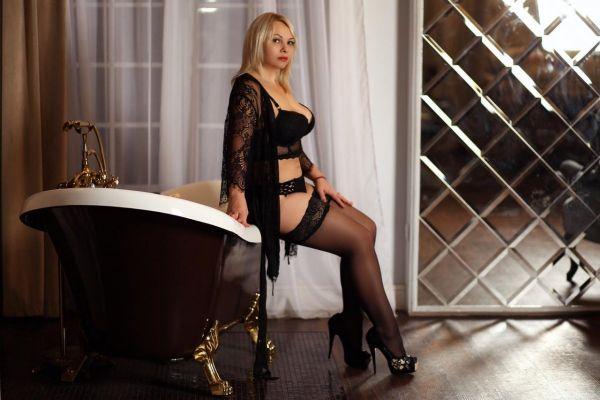 Светлана индивидуалка, фото с sexosochi.online